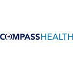 Roscoe Medical - Compass Health