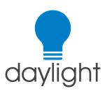 daylight™