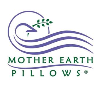 Mother Earth Pillows®
