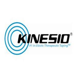 Kinesio Tape - Kinesio Athletic Tape - Kinesio Tex Tape