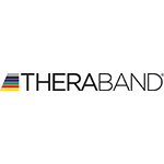 Thera Band Products - Thera Band Balls - Thera Band Tubing