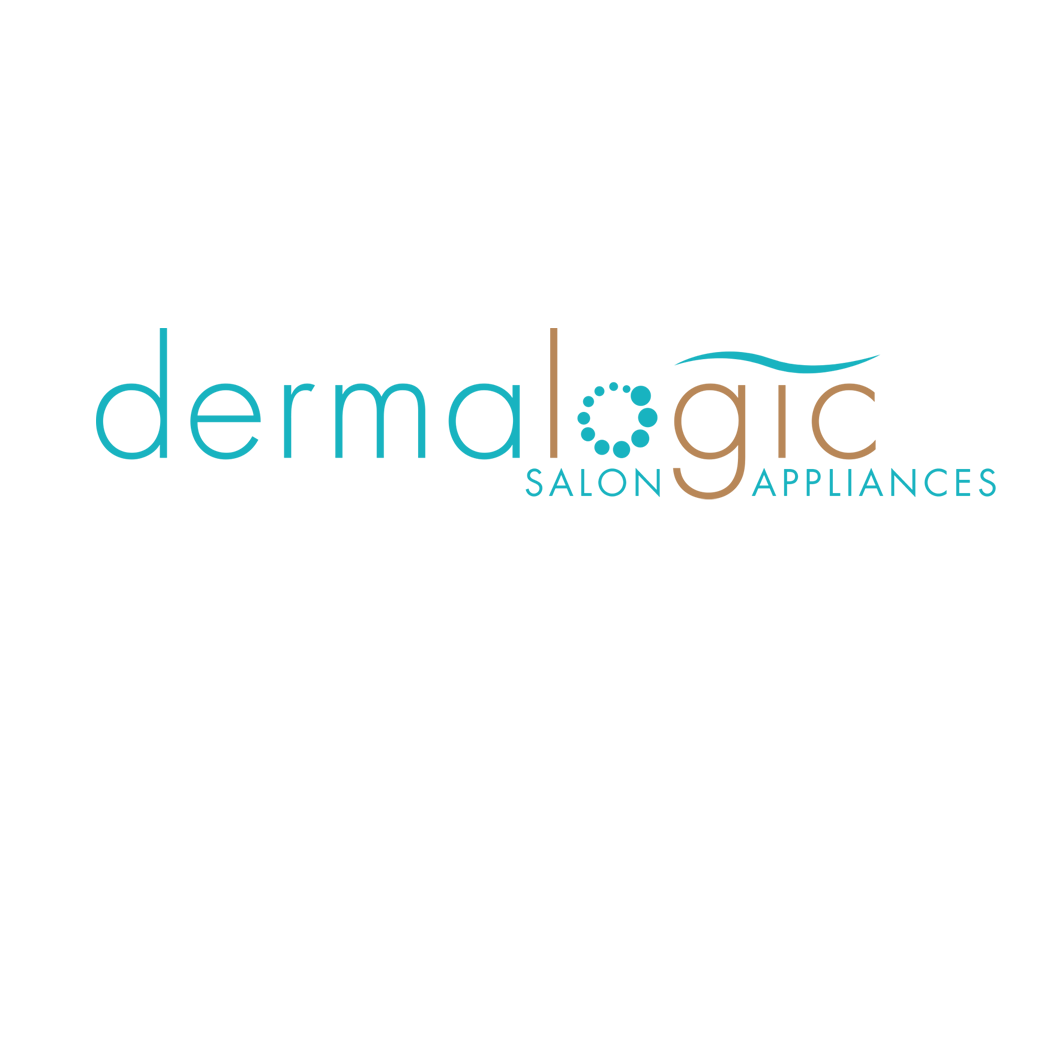 Dermalogic