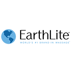 Earthlite Massage Tables - Earthlite Massage Chairs - Earthlite Equipment