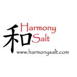 Harmony Salt