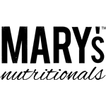 Mary's Nutritionals CBD & Hemp Oil Extract Products for Sale