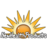 New Health Products Nutritional Supplements & Vitamins