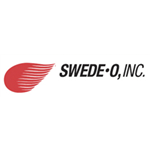 Swede O Ankle Brace - Swede O Step Smart - Swede O Products