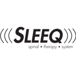 Sleeq® Back Braces, Spinal Compression Braces & Supports