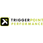 Trigger Point Performance Products - Foam Rollers