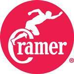 Cramer Products - Cramer Medical Supplies - Cramer Athletic Supplies