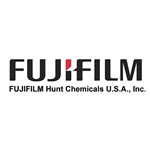FujiFilm X-Ray Chemicals - Fixers, Developers & Replenishers