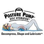 Posture Pump