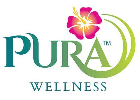 Pura Wellness