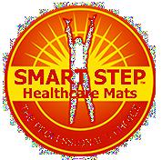 Smart Step®
