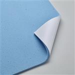 Padding Material