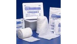 Blister & Wound Care