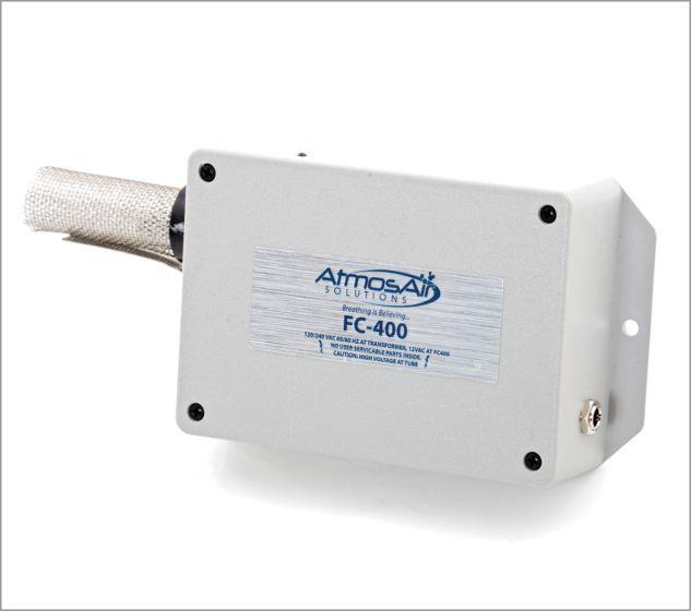 AtmosAir FC-400 Ionization System