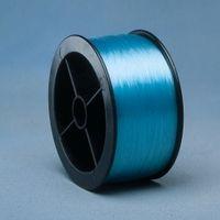 Dynamic Splint Nylon Outrigger Line