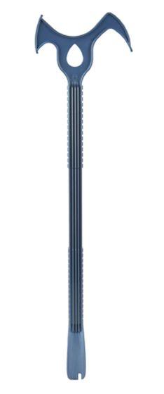Dressing Stick/Shoe Horn Combo