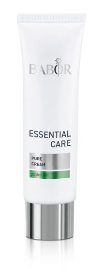 BABOR Essential Care Pure Cream