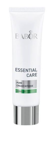 BABOR Essential Care Pure Cream Intense