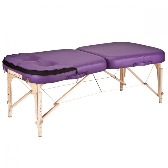 EarthLite® Infinity Conforma™ Portable Massage Table Only