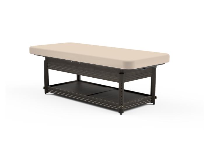 Oakworks® Clinician™ Adjustable Flat Top