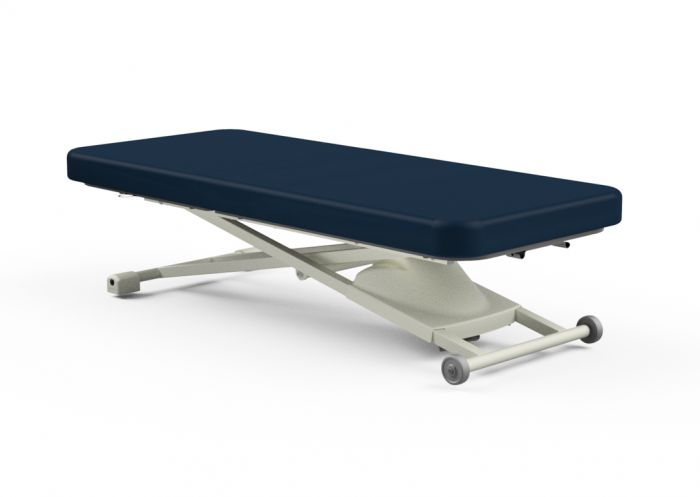 Oakworks® ProLuxe™ Flat Top Massage Table