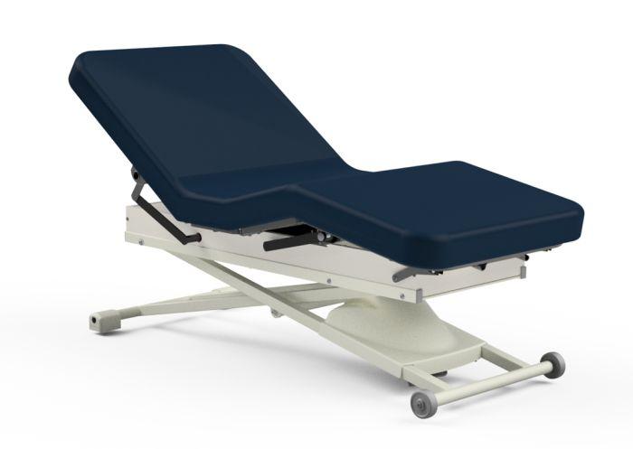 Oakworks® ProLuxe™ Electric Salon Top Massage Table