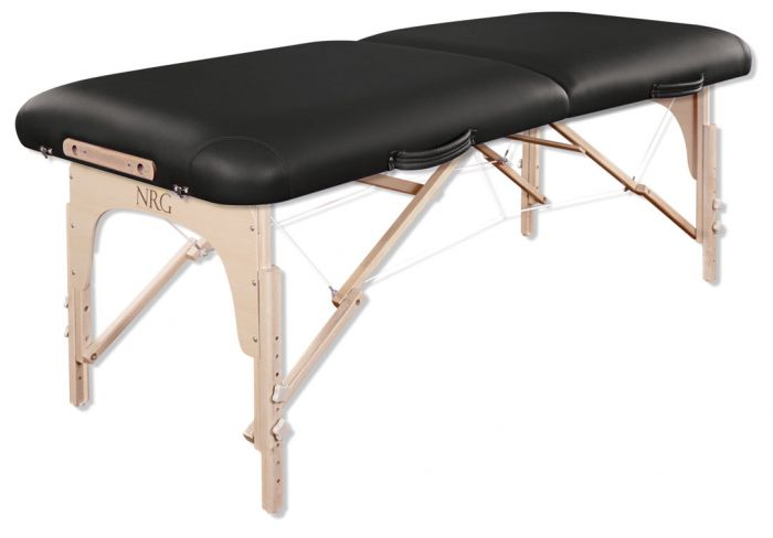 NRG Karma Massage Table Package