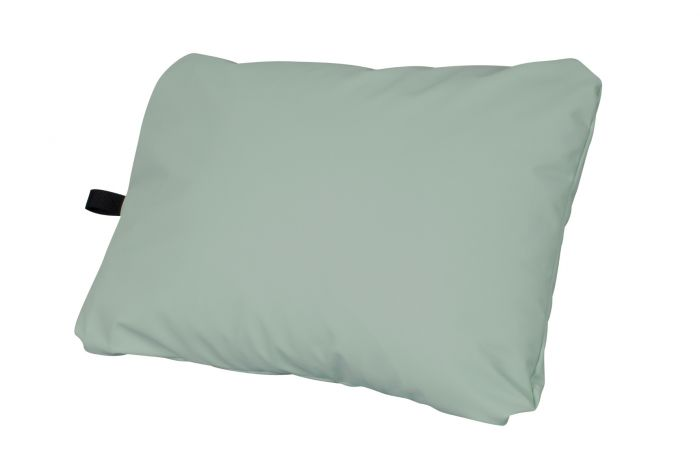 Oakworks® Pillow Cover