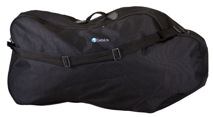Carrying Case for Earthlite Vortex Massage Chairs
