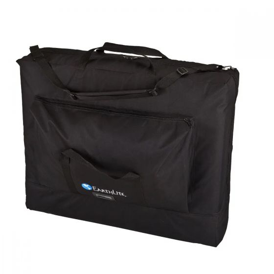 EarthLite® Basic Carry Case
