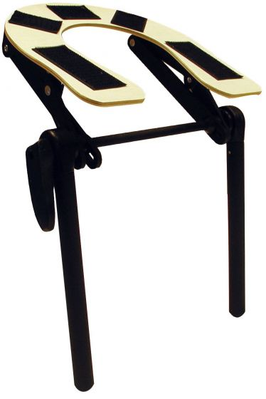 Ccw Adjustable Face Rest Base Only