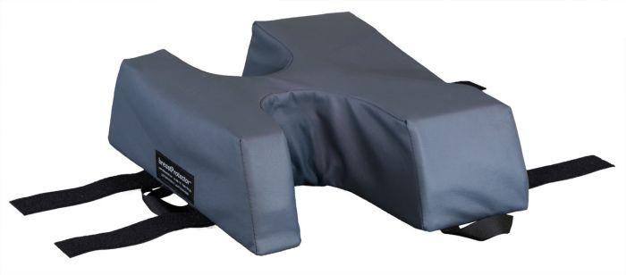 bodyCushion™ breastProtector