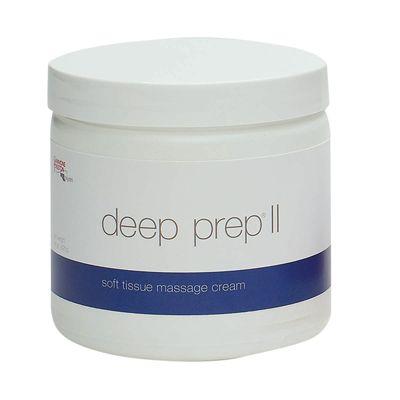 Deep Prep Ii 15Oz Jar Each