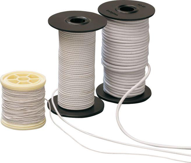Orfit Elastic Thread Max Resistance