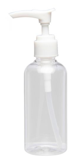 diane® by FROMM 3 oz. Pump Bottle