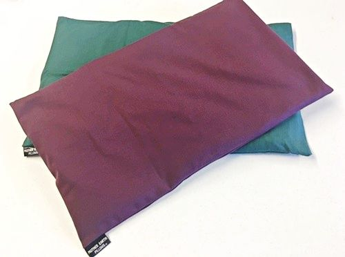 Mother Earth Pillows® Large Flax Pillow