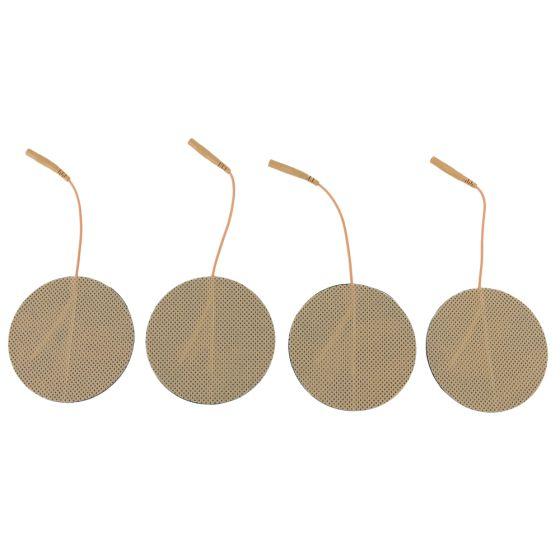FabStim Self Adhesive Electrodes 40/Pack