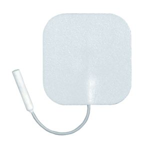 Scrip Reusable Electrodes 2