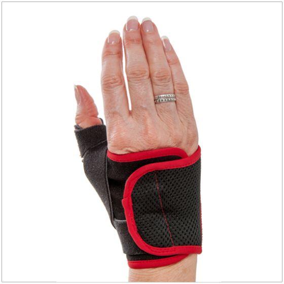 3pp® Design Line™ Thumb Arthritis Splint