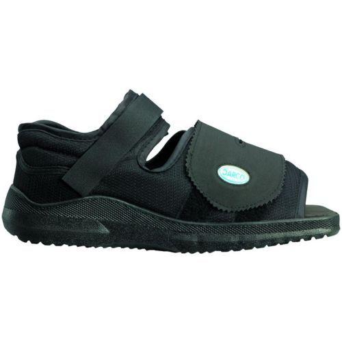 Darco Med-Surg Post Operative Shoe Large