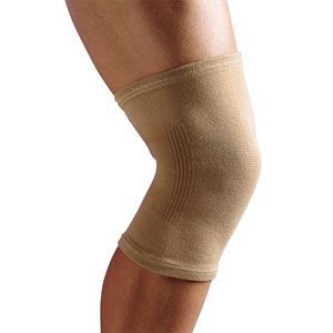 Scrip Elastic Knee Support