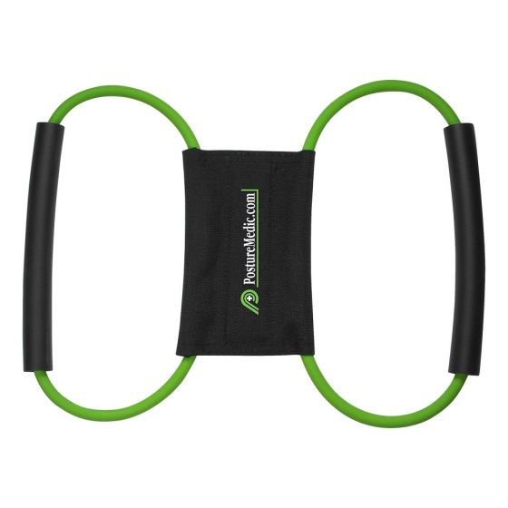 Dynamic Posture Medic - Buy 10 Get 2 Free, Mix and Match