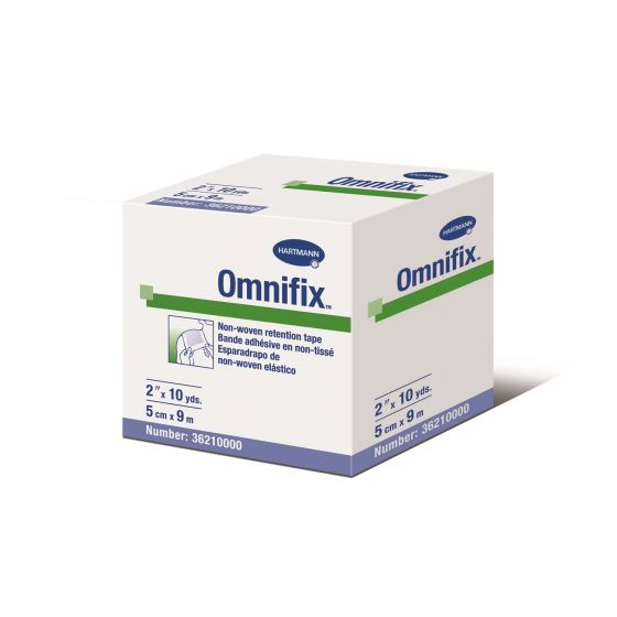 Omnifix Dressing Retention Tape 2