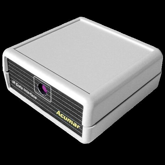 Acumar Wireless Computer Interface