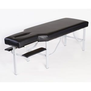 Dura-Comfort Contour Table