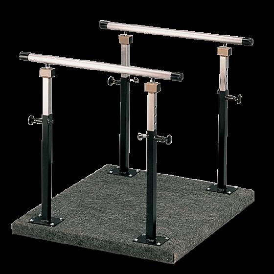 Clinton™ Adjustable Balance Platform