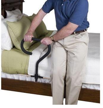 Bedcane Bed Rail